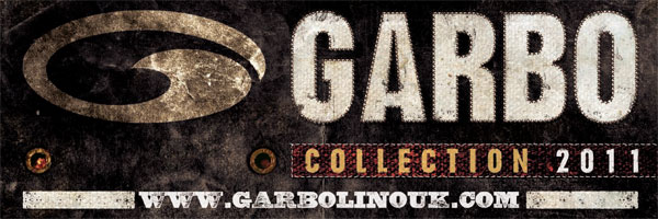catalogue garbolino 2011